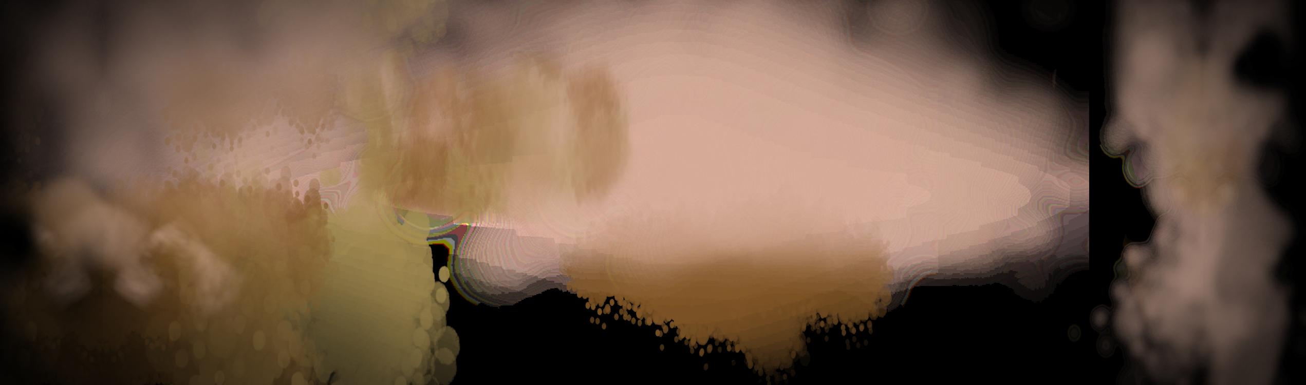 final_maste_nuages4